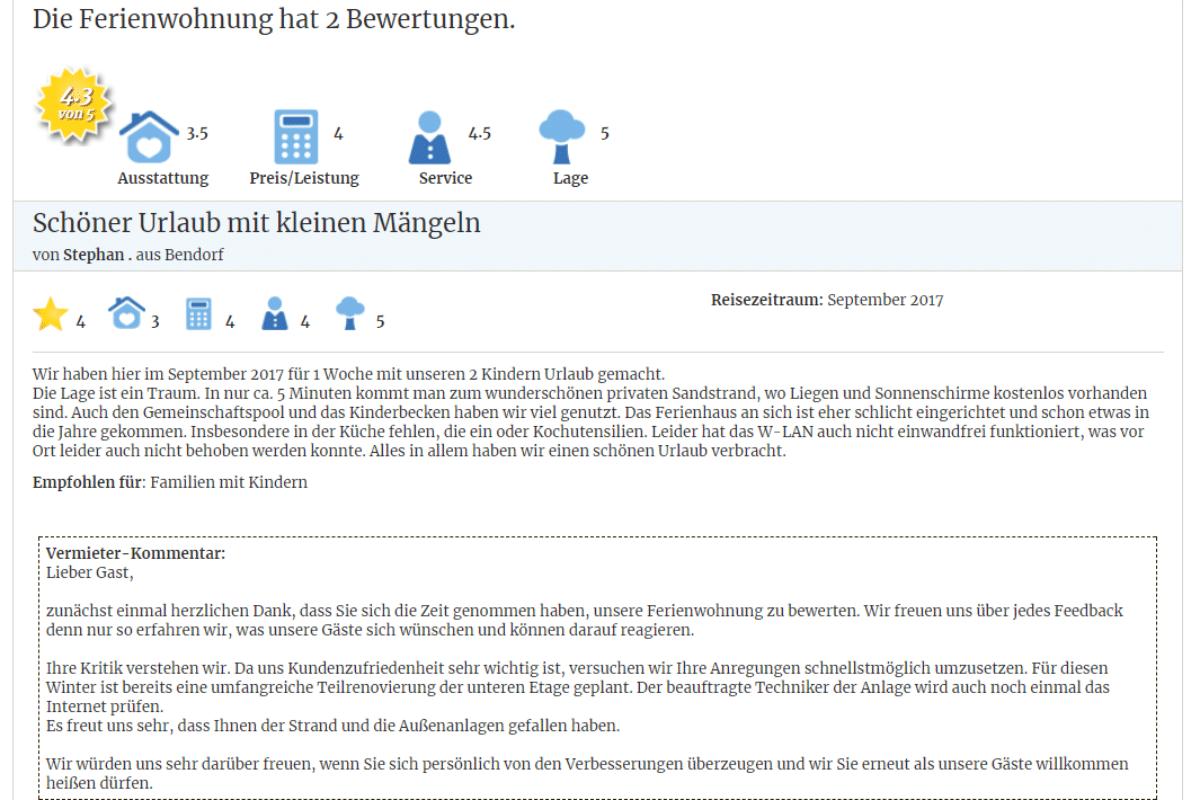 Großzügig Bewertung Fortsetzen Ideen - Entry Level Resume Vorlagen ...
