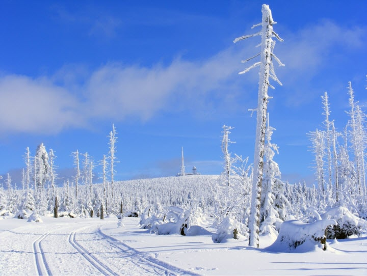 Harz_Brocken_Thinkstock-538481103