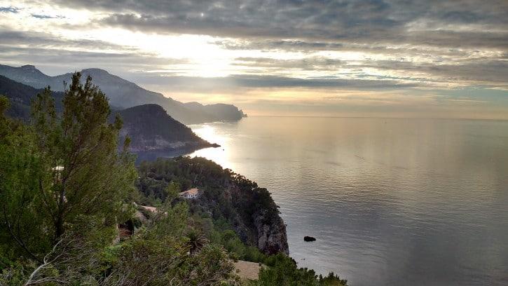 Mallorca Nordküste