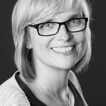 Martina Züngel-Hein