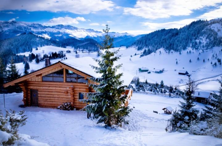 Die Skiwelt Wilder Kaiser ist das größe Skigebiet Österreichs und umfasst sechs Bergbahnen in Kufstein und Kitzbühel.