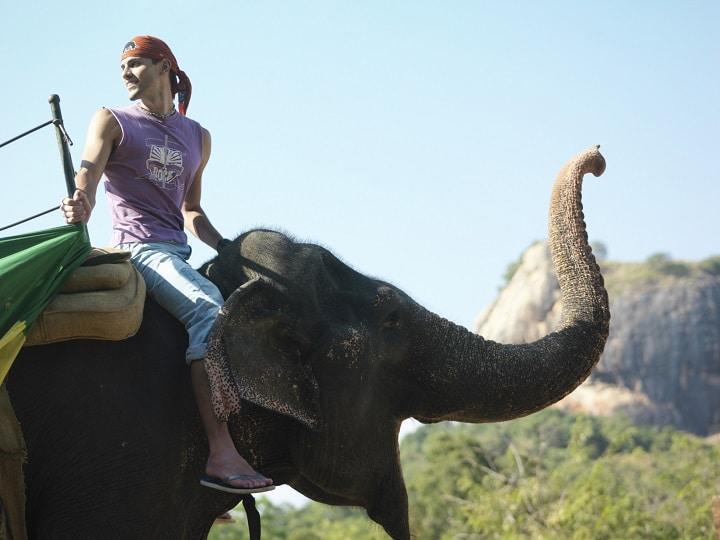 Sri Lanka, ehemals Ceylon genannt, lockt mit seiner Artenvielfalt jährlich über 100.000 deutsche Urlauber an.