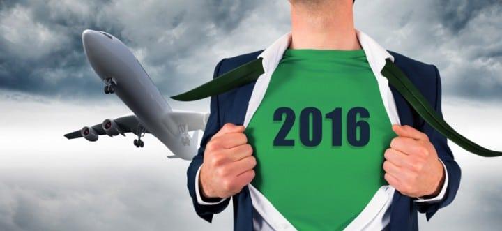 Wer seine Urlaubsplanung für 2016 optimieren möchte, sollte sich möglichst zeitig die nötigen Brückentage sichern.