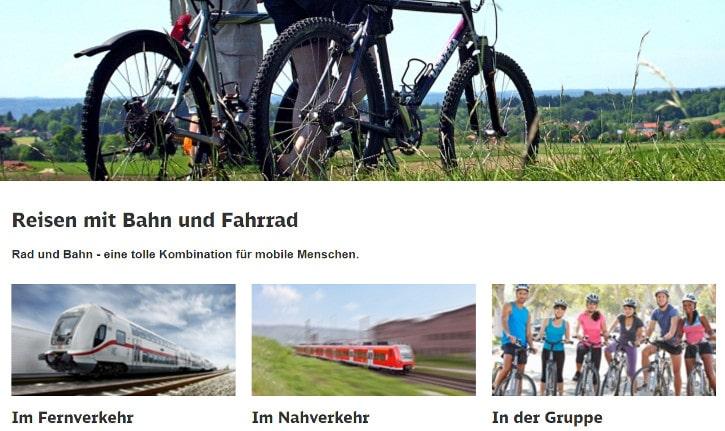 (Foto: Screenshot www.bahn.de)