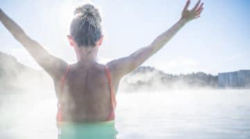 Reisetipps für Wellness-Fans - 7 Traum-Thermen für wohlig warme Wintertage