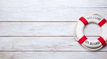 Corona-Knigge: So stellen Sie Ihre Feriengäste auf das wiedererlangte Urlaubsglück ein