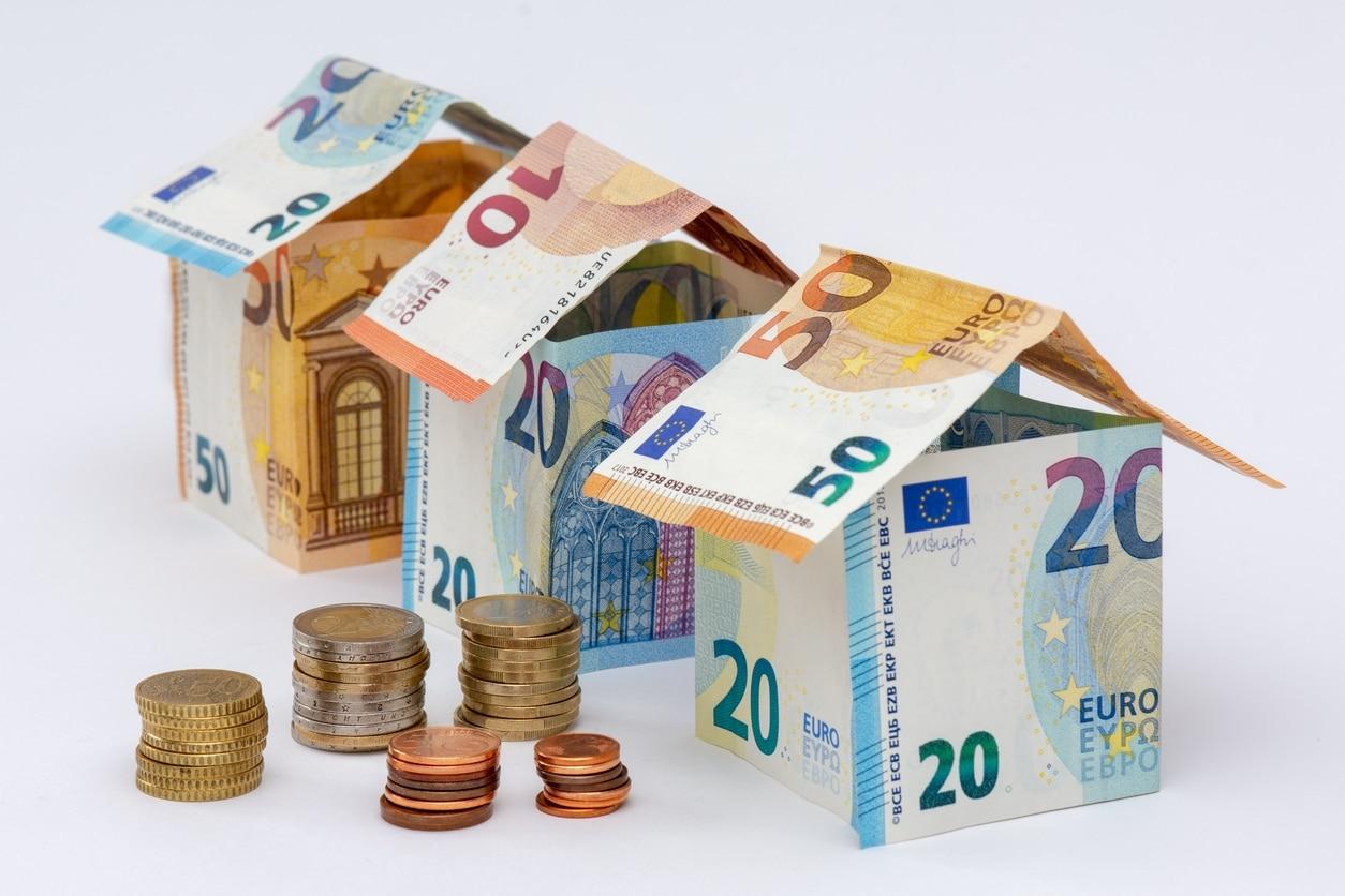 Übernehmen Sie nicht blind die Preise Ihrer Wettbewerber für Ihr Ferienhaus
