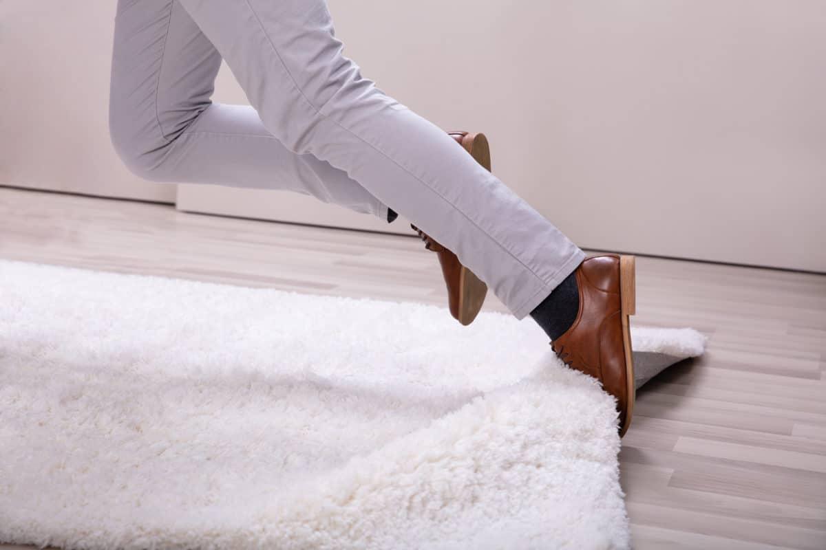 Stolperfallen sind bei der Ferienhausvermietung unbedingt zu vermeiden