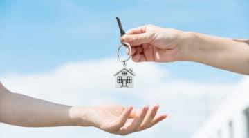 Tipps für Ferienhaus-Vermieter - so machen Sie Ihre Ferienwohnung fit für den Wettbewerb
