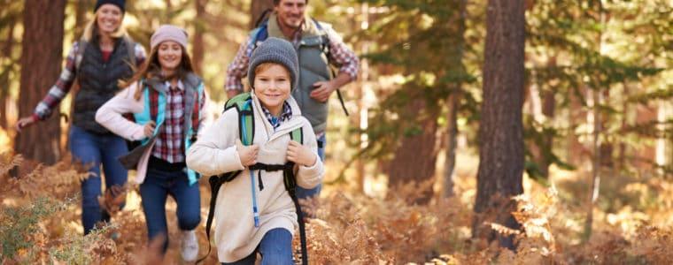 686699076c914e Die 10 schönsten Reiseziele für Familien im Herbst - Freiheit frei Haus