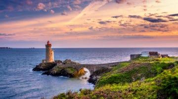 Die schönsten Familienausflüge in der Bretagne