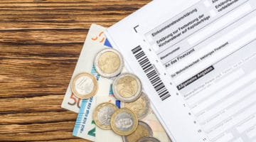Vermietung von Feriendomizilen: Steuer- und gewerberechtliche Aspekte