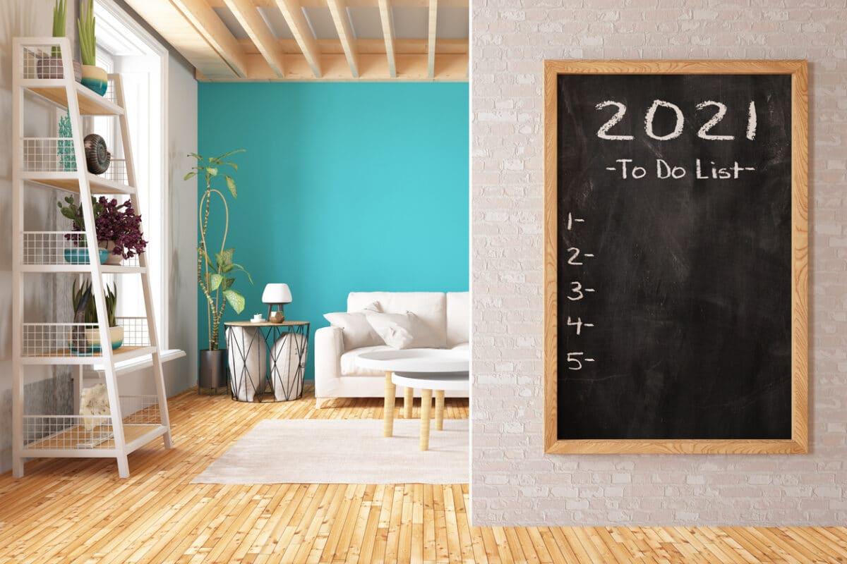 Vermieter Tipps für 2021