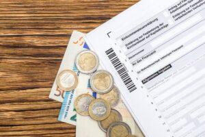 Ferienwonung anbieten und Steuern sparen
