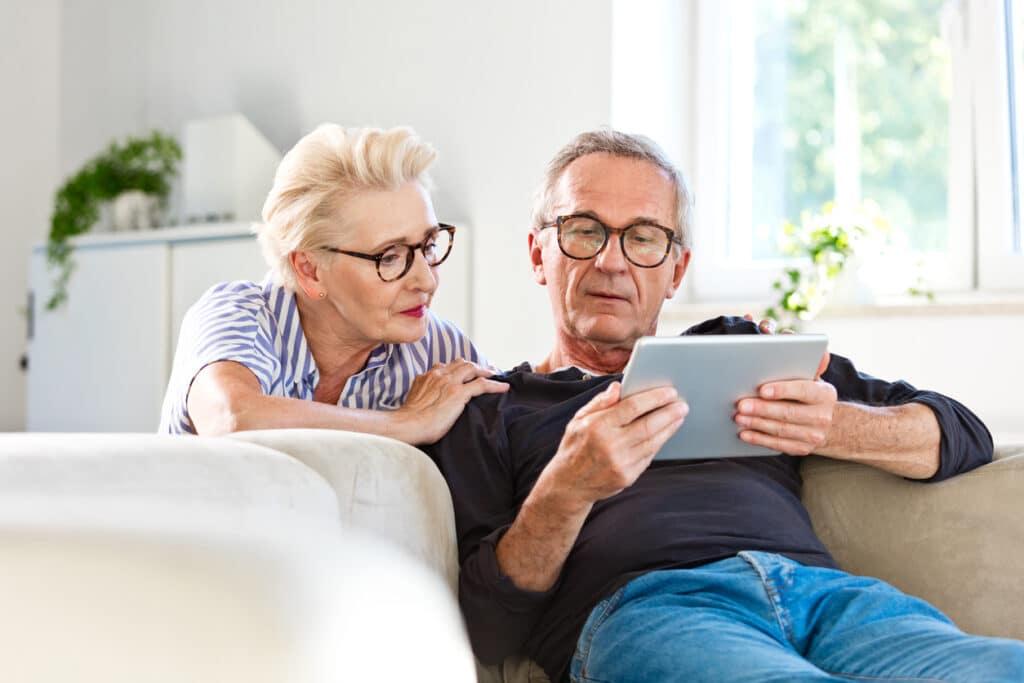 Tipps zur rechtssicheren Vermietung von Ferienwohnungen