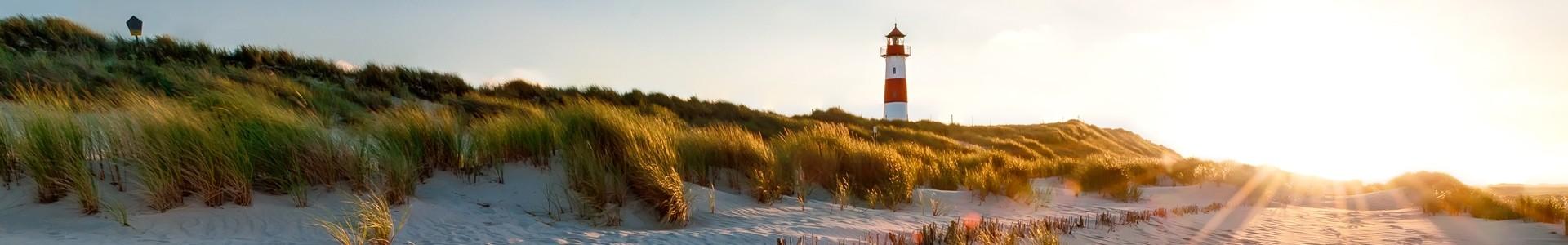 Ferienhaus ferienwohnung nordsee ab 19 mieten for Nordsee unterkunft gunstig